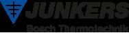 Junkers Herstellerpartner Logo