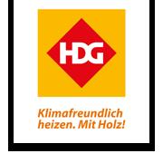 Herstellerpartner Logo